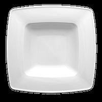 Тарелка глубокая 230/290 Victoria (Lubiana)