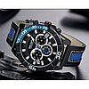 Чоловічі годинники Jedir Olimp, фото 4
