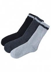 Мужские носки MARILYN ангора