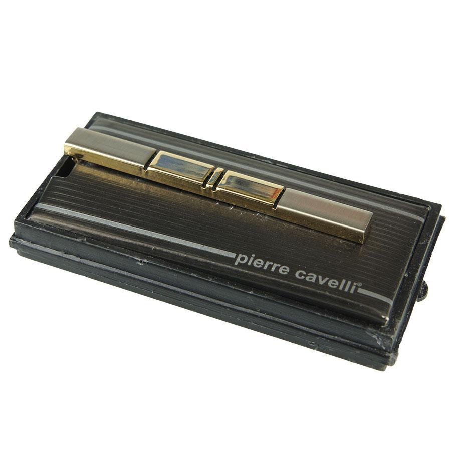 Комбінована чоловіча шпилька для краватки 070С