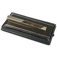 Шпилька для краватки 070С
