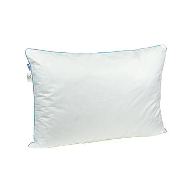 Силиконовая подушка 11СЛУ 50х70 см (310.11СЛУ)