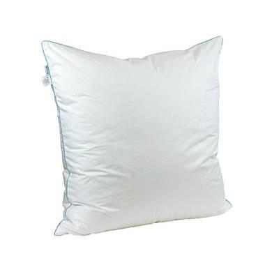 Силиконовая подушка 11СЛУ 70х70 см (313.11СЛУ)