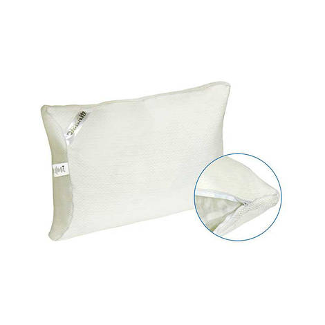 Силиконовая подушка Dreams с вставкой 3D 50х70 см (310Dreams)