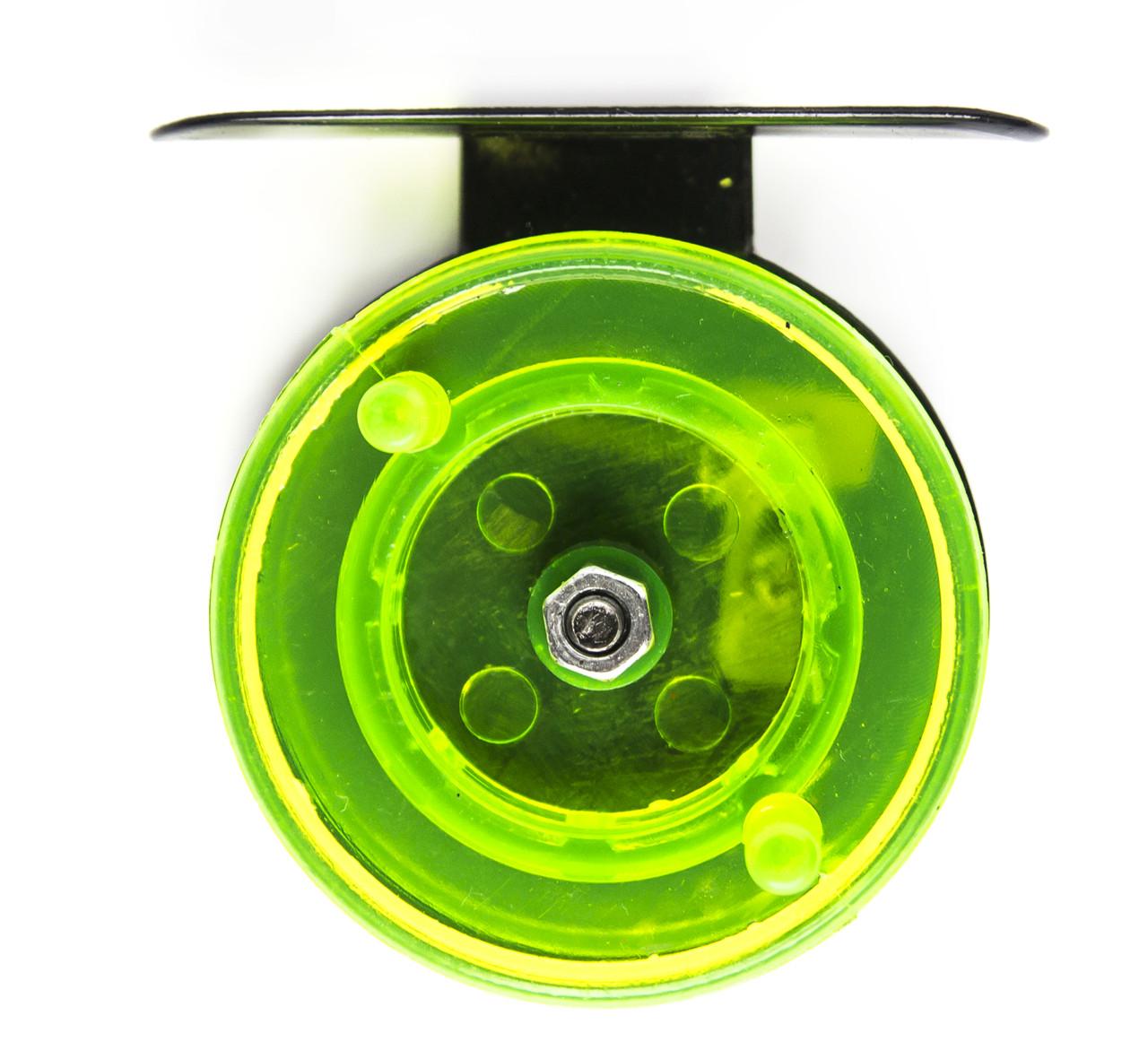 Проводочная катушка  Green  601