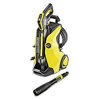 МИНИ-МОЙКА K 5 FULL CONTROL PLUS Karcher
