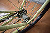 "Дамский велосипед 26"" Crossride New Age (Ardis), фото 8"