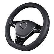 Рулевые колеса автомобильные