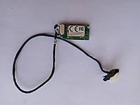 Плата Bluetooth eMachines E640, BCM92046