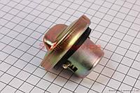 Крышка бака топливного на скутер 4 т 50-100 сс