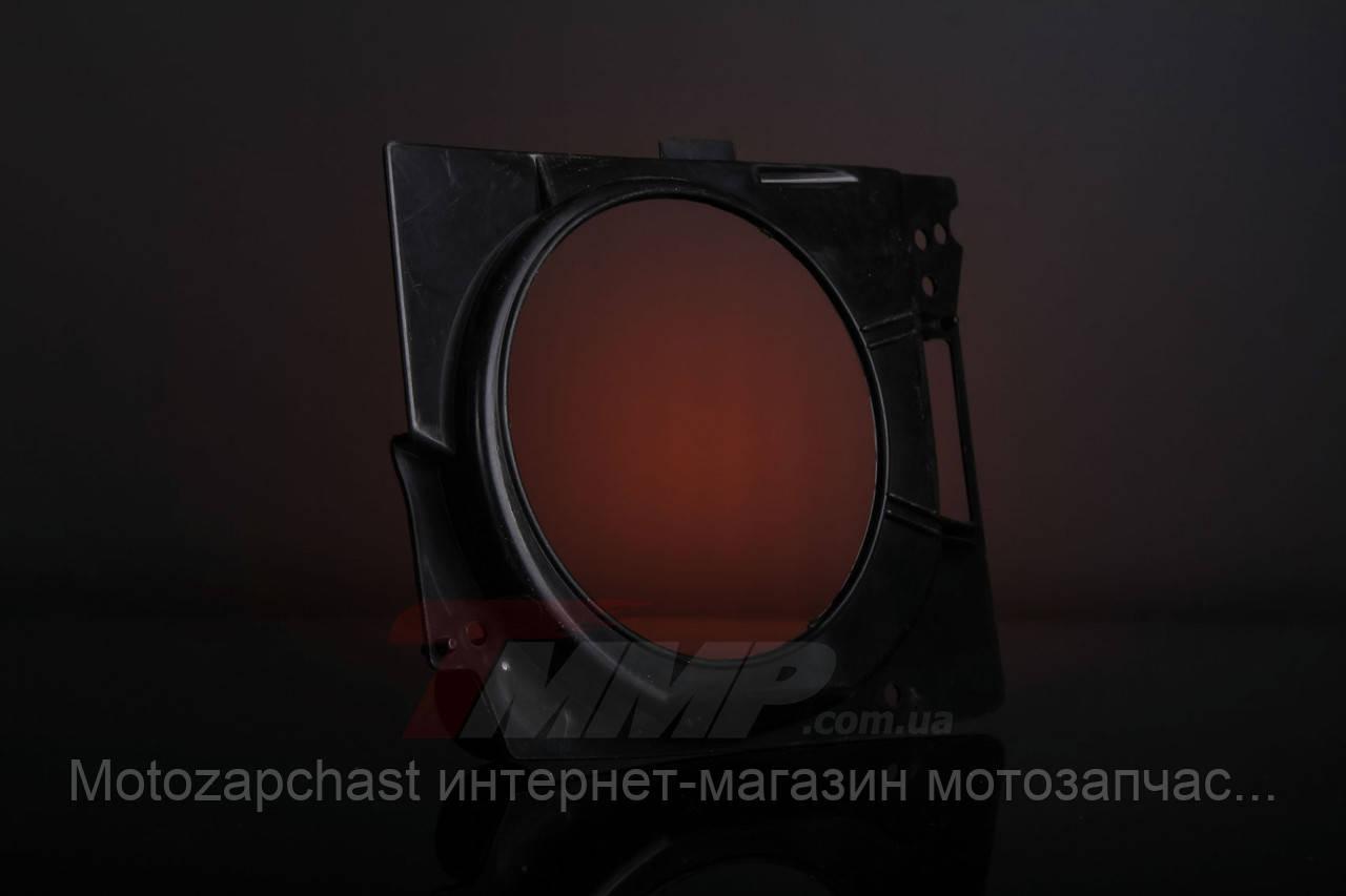 Защита крышки стартера Goodluck 4500-5200