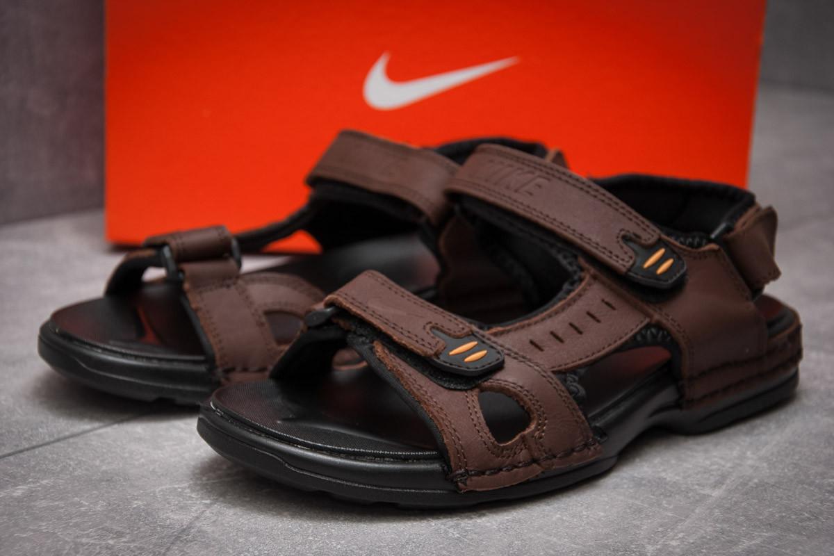 Сандали Мужские Nike Summer e20492956020b