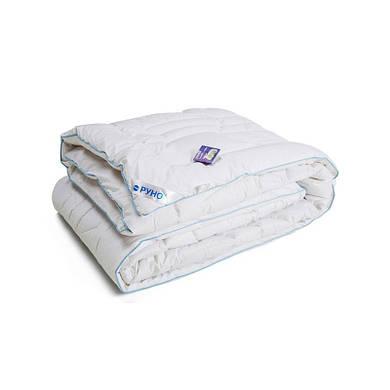 "Шерстяное одеяло ""Элит"" 200х220 см (322.29ШЕУ_Білий)"