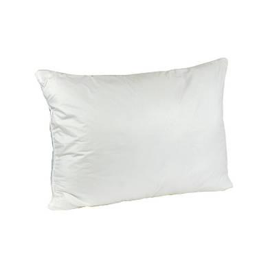 Шерстяная подушка ШУ 50х70 см (310ШУ)