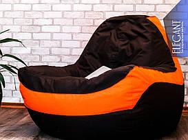 Кресло мешок, кресло груша, кресло подушка, бескаркасное кресло Болид