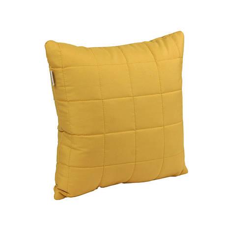 Декоративная подушка 311.02_КК (311.02_КК)