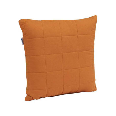 Декоративная подушка 311.02_ТК (311.02_ТК)