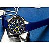 Мужские часы Jedir Racer Blue, фото 2