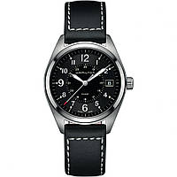 Мужские часы Hamilton H68551733 Khaki Field