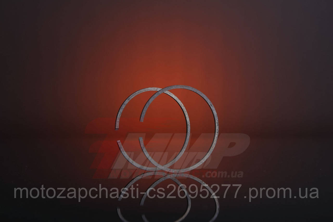 Кольца 45 Good Luck ( качество ) d=43 mm EMAS Taiwan