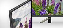 Телевизор Sony KDL-43WF805 (MXR 400Гц,Full HD,Smart, Android, HDR10, HLG, X-Reality PRO, 10 Вт, DVB-C/Т2/S2), фото 3