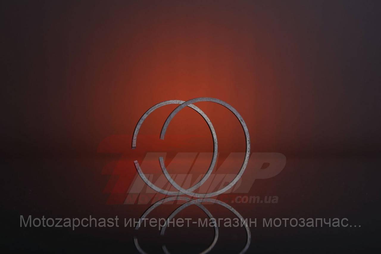 Кольца 52 Good Luck ( качество ) d=45 mm EMAS Taiwan
