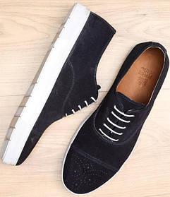 Обувь мужская фирменного турецкого производства BFGModa и Shoes&Moda