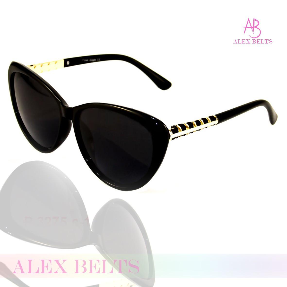 Polar Eagle женские солнцезащитные очки-купить оптом в Одессе ... 6615bf69735
