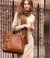 Модная осень 2014