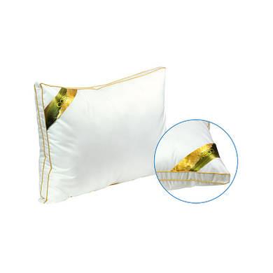 """Подушка """"Corn"""" с высотой с кукурузным волокном 50х70 см (310.52Corn)"""