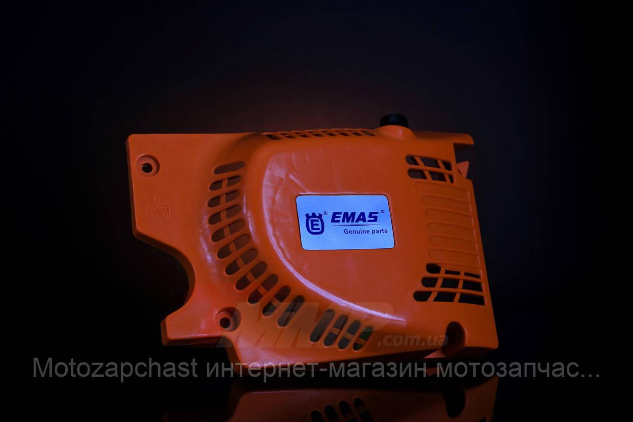 Крышка стартера Good Luck 4500 , 5200 EMAS Taiwan