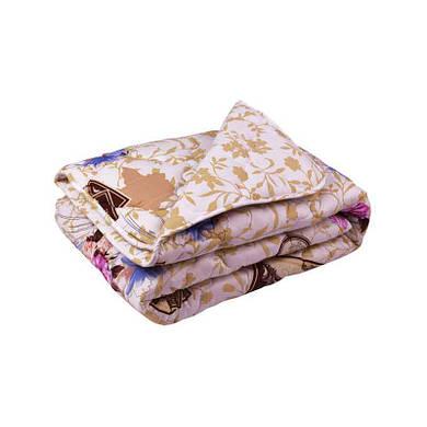 """Шерстяное одеяло """"Paris"""" 172х205 см (316.137ШУ_Раris)"""