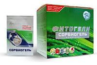 Сорбиогель 30саше- быстрое комплексное очищение организма