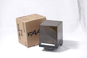 Сигнальная лампа FAAC LIGHT 230V/40 W (питание 230В)