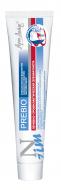 Лечебно-профилактическая зубная паста N-Zim Prebio 100мл противовоспалительное и антикариесное действие