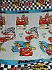 Комплект постельного белья для Кровати-машинки Mebelkon, фото 3
