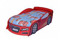Комплект постельного белья для Кровати-машинки