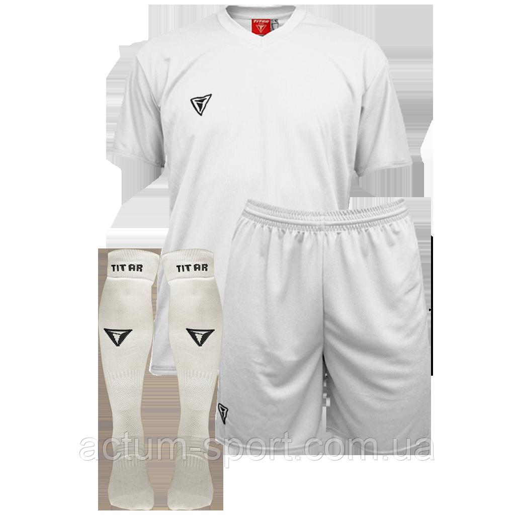 Футбольная форма Universal с гетрами - Интернет-магазин Actum-sport в  Харькове 698208586fc