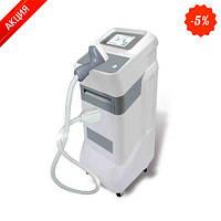 Диодный лазер для эпиляции волос D-las 60 (УМС)