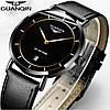 Мужские часы Guanquin Millionare, фото 3
