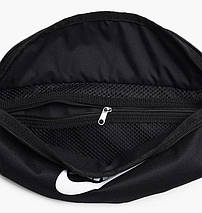 Сумка на пояс Nike Sportswear Heritage BA5750-010 Черный (666003611850), фото 2