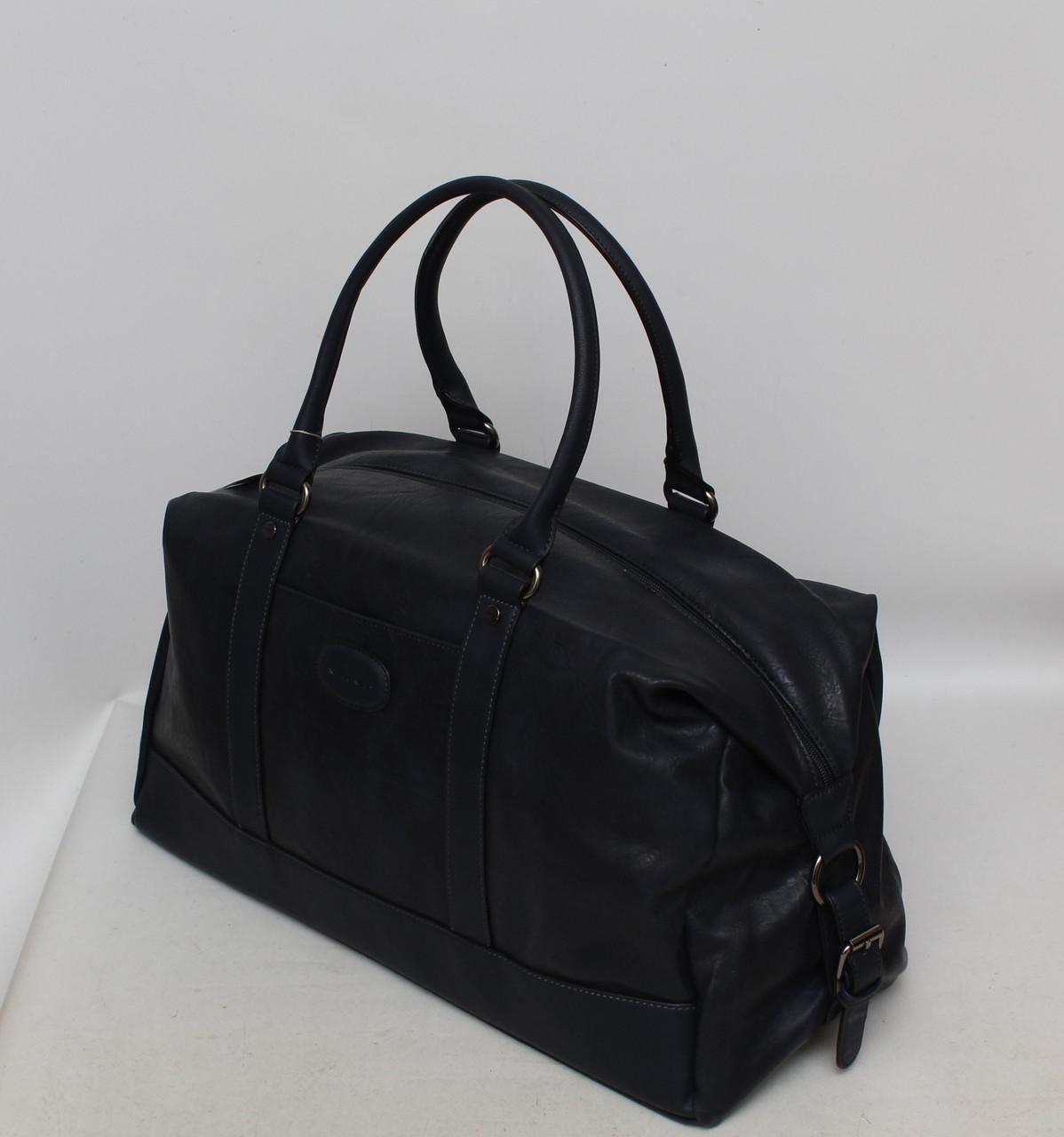 45603842fe4c Мужская дорожная сумка David Jones в дорогу: продажа, цена в ...