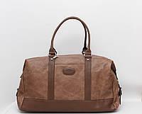 Женская дорожная сумка David Jones в дорогу
