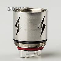 Испаритель V12-Q4 для SMOK V12 (0,15 Ом)