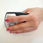 Мышь вертикальная беспроводная для левой руки Mantis Tek VM2, фото 9