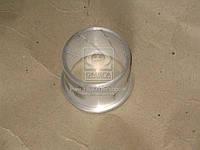 Втулка башмака  балансира КАМАЗ Al (пр-во Россия). 5320-2918074-03. Цена с НДС.