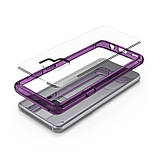 Чехол Ringke Fusion для Samsung Galaxy S9 Orchid Purple, фото 4
