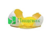 Альбумин 80% белка (яичный белок) (Бельгия) 0.5 кг