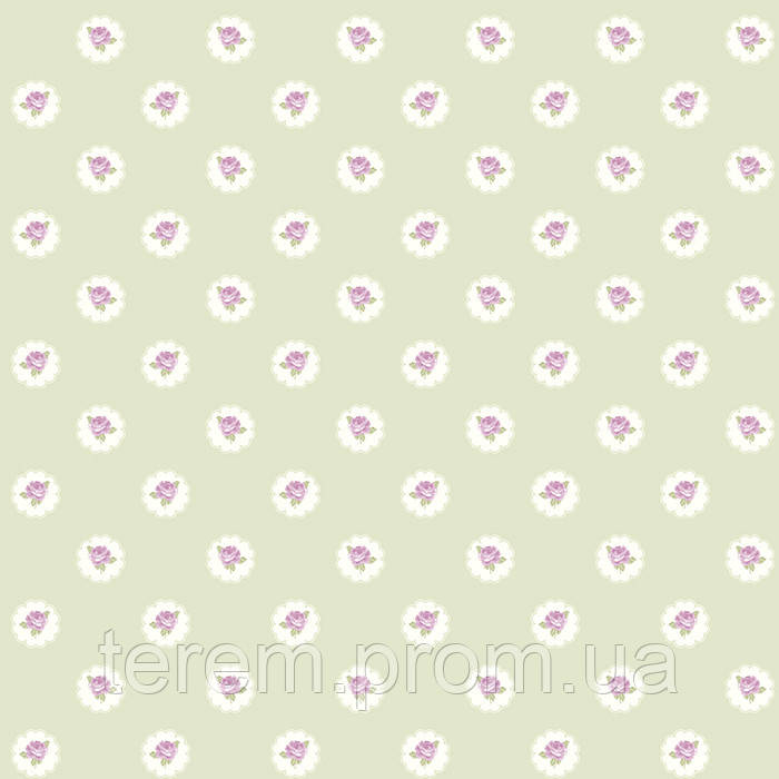 LL 00213 - Mint