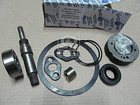 Ремонтный комплект  насоса ГУРа КАМАЗ,  ( полный,10 наименований ) . 130-3407199РК. Цена с НДС.